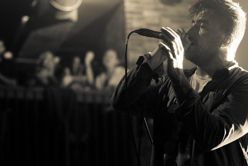 Circa Survive - Andre Lamar.jpg