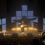 Ed-Sheeran-1-28-150x150.jpg