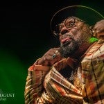 George-Clinton-150x150.jpg