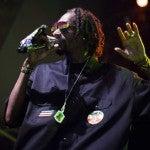 Snoop-Dogg-10-4-150x150.jpg