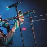 Trombone-Shorty-150x150.jpg