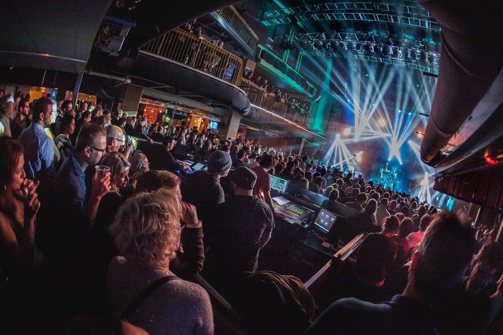Trombone Shorty3 - Dec 2014.jpg