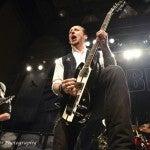 Volbeat-4-10-150x150.jpg