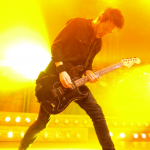 chevelle_13-150x150.png